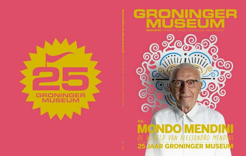 Magazine-Groninger-Museum-2019-2020-1